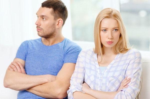 Как спасти отношения на грани разрыва