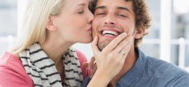 Как укрепить взаимоотношения между супругами?