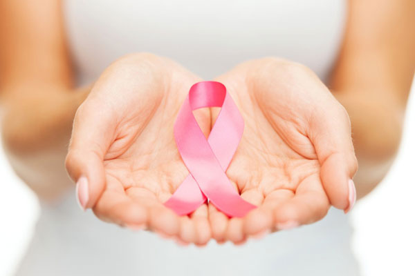 Современные методы борьбы с онкологическими заболеваниями
