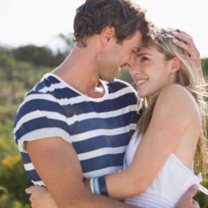 10 вещей, которых нет в гармоничных отношениях