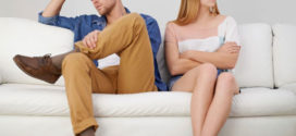Неудачи в отношениях: 5 причин хронического невезения