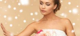 Почему для женщины так важно выйти замуж?