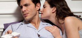 Как понять что мужчина разлюбил