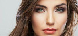 Как сохранить молодость кожи после 35 лет?