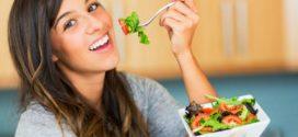 10 мифов о диетах с разоблачением
