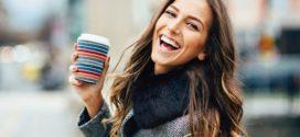 10 способов стать еще привлекательнее