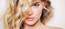 15 секретов ухода для красивых здоровых волос