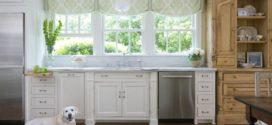 17 полезных советов для кухни