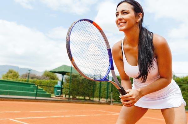 5 популярных видов спорта, эффективно сжигающих калории