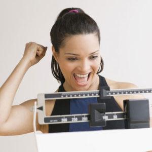 7 способов похудеть без специальных упражнений и диеты