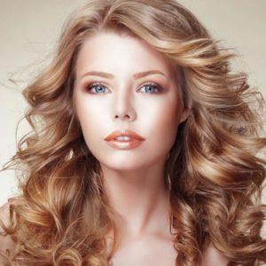 Что можно сделать со своими волосами, чтобы выглядеть эффектно?