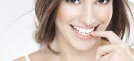 Как добиться белоснежной улыбки?