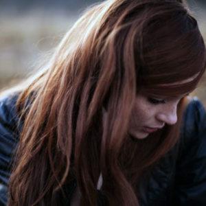 7 советов, как начать жизнь заново