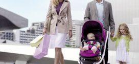 Как спастись от бесполезных затрат, когда дело касается ребенка?