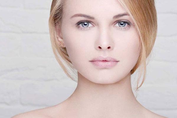 Как ухаживать за сухой кожей? 7 советов и рецепты