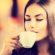 Как выбрать хороший кофе
