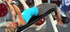 Как выбрать одежду для фитнеса?