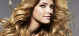 Профессиональная косметика для волос Kerastase