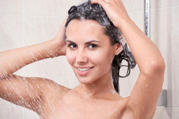 Можно ли мыть волосы каждый день?