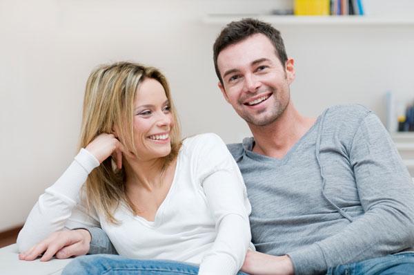Семейные отношения: от чего зависит их успех?