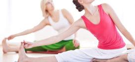 Могут ли занятия спортом приносить удовольствие и желаемый результат?
