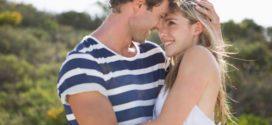 Как из влюбленности создать гармоничную и крепкую семью?