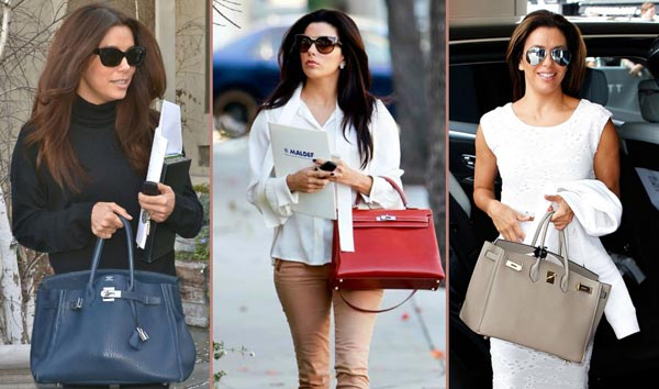 Модные сумки 2017 женские тренды через плечо