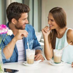 10 правил первого свидания