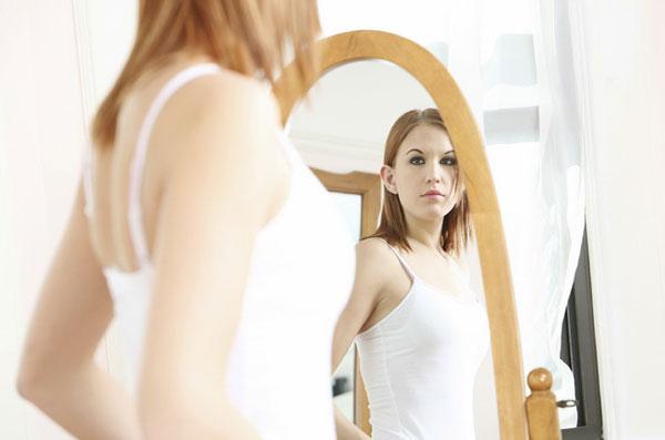 5 советов, как избавиться от комплексов
