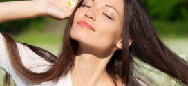 5 советов по уходу за кожей летом