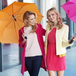 6 правил: как выглядеть стильно