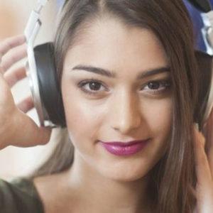 Как музыка влияет на наше настроение и жизнь