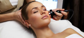 Курсы косметолога с получением медицинского образования
