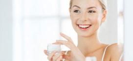 Как сделать так, чтобы лицо светилось и без макияжа? 8 советов