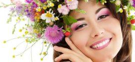 Проблемы и особенности ухода за кожей лица
