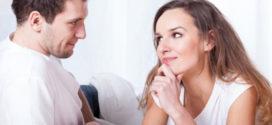 8 признаков, что парень к Вам относится потребительски