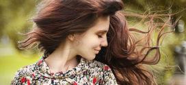 Как быстро отрастить волосы: 5 старинных рецептов