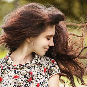 Как быстро отрастить волосы 5 старинных рецептов
