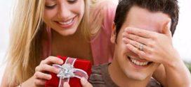 Как поздравить мужа с годовщиной? 7 идей