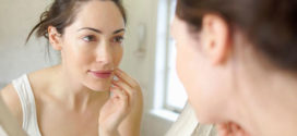 Profhilo: ответ старению кожи