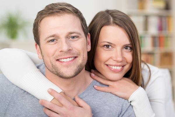 Как сделать семейные отношения идеальными? 10 советов
