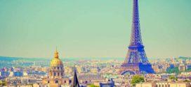 Топ-5 мест, которые стоит посетить во Франции