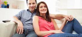 10 советов для укрепления семейных отношений