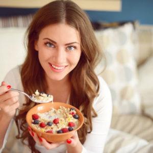 20 секретов стройности. Хитрости, которые помогут вам похудеть