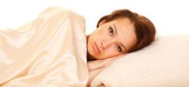 5 советов для правильной организации отдыха и сна