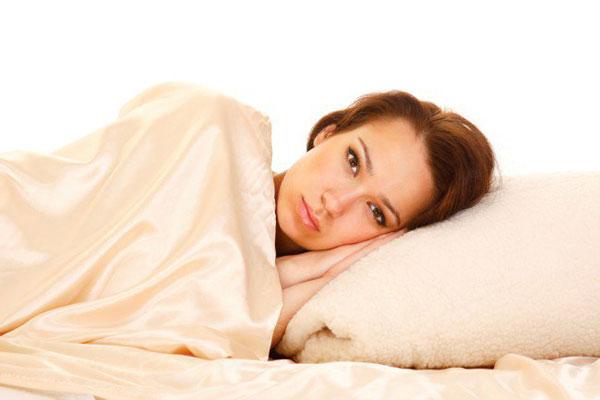 5 советов для правильной организации отдыха