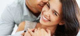 5 условий для крепкого брака