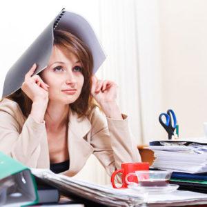 6 советов, как полюбить работу