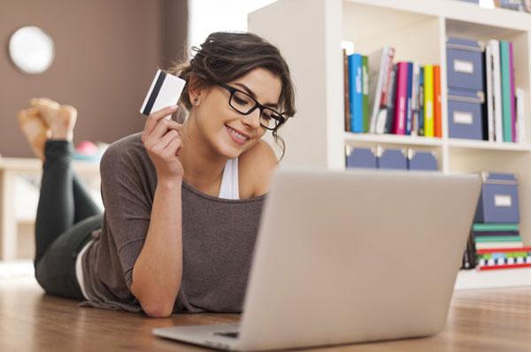 9 причин, почему покупать онлайн лучше, чем в обычных магазинах