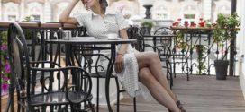 Что модно этим летом? 19 актуальных вещей